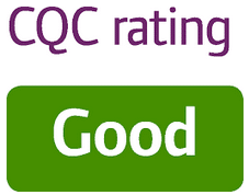 cqc_rating