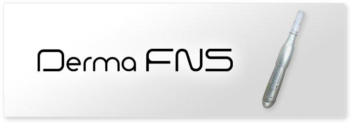 Derma FNA