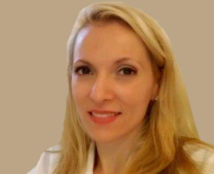 Andreea Anton