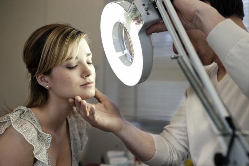 London Dermatology Clinic