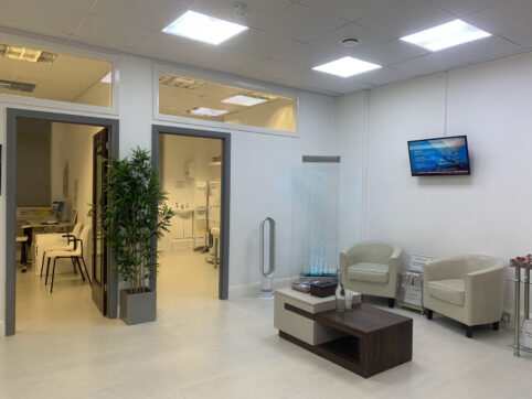 London Dermatology Clinic 2