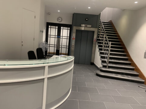 London Dermatology Clinic 3