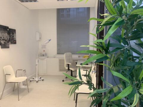 London Dermatology Clinic 5