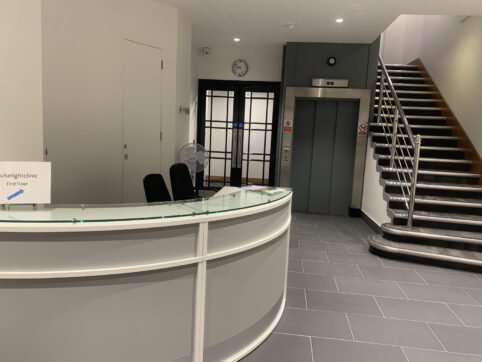 London Dermatology Clinic 6