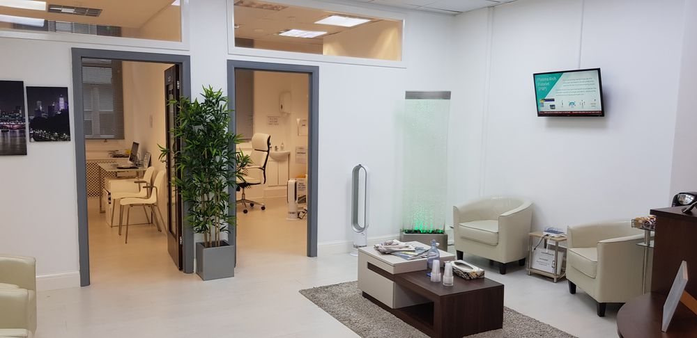 London Dermatology Clinic 3