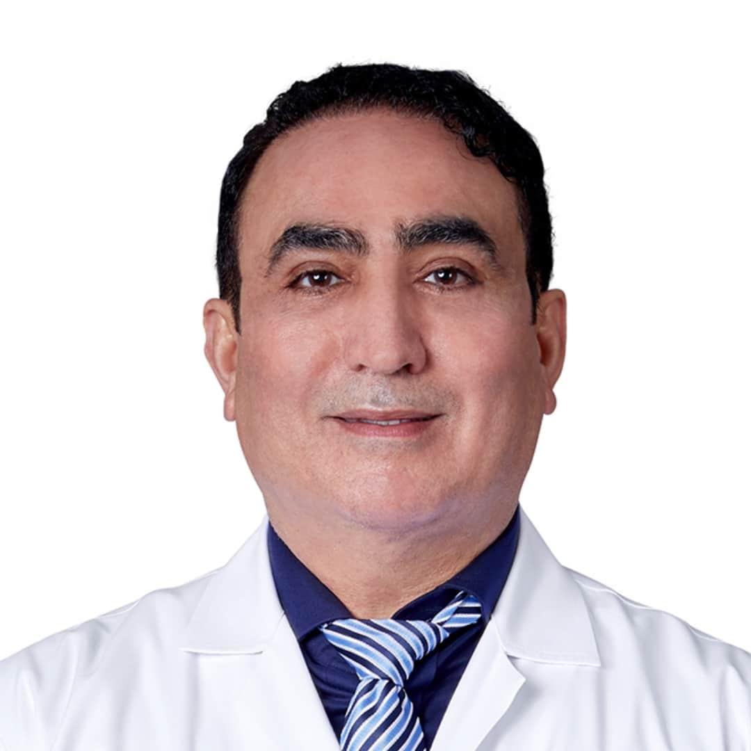 dr_sami_younes