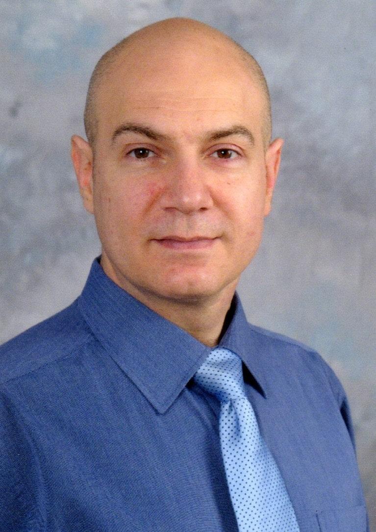 Haris Papanikolaou (1)